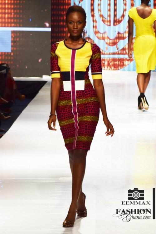Dorkenoo-Glitz Africa Fashion Week 2014-FashionGHANA (27)