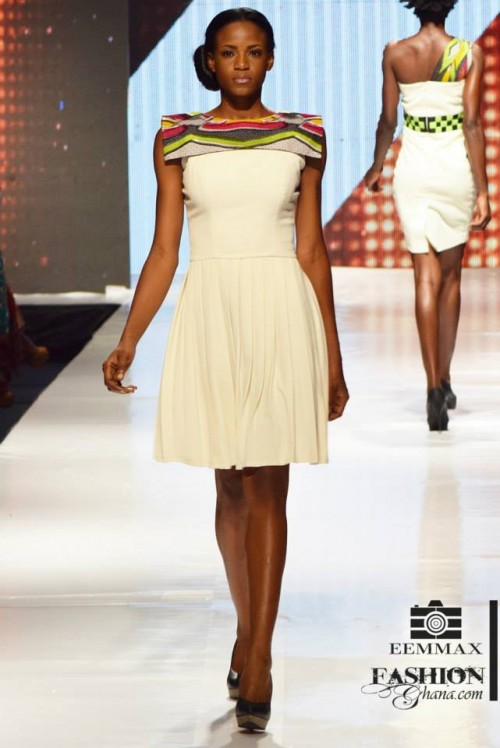 Dorkenoo-Glitz Africa Fashion Week 2014-FashionGHANA (28)