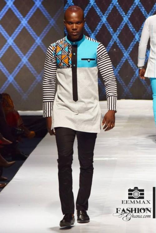 Dorkenoo-Glitz Africa Fashion Week 2014-FashionGHANA (3)