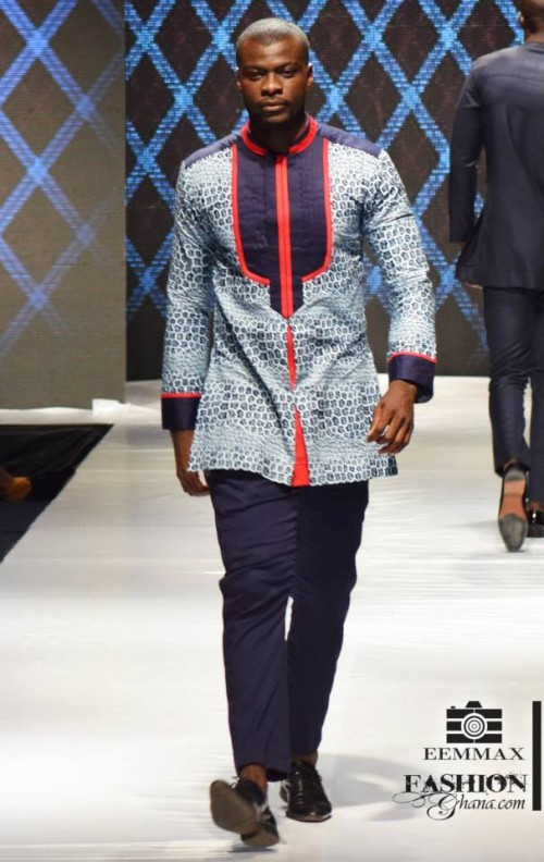 Dorkenoo-Glitz Africa Fashion Week 2014-FashionGHANA (4)