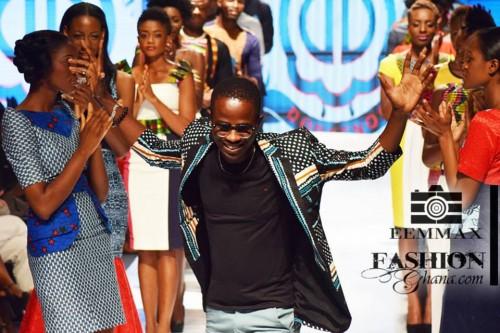 Dorkenoo-Glitz Africa Fashion Week 2014-FashionGHANA (5)