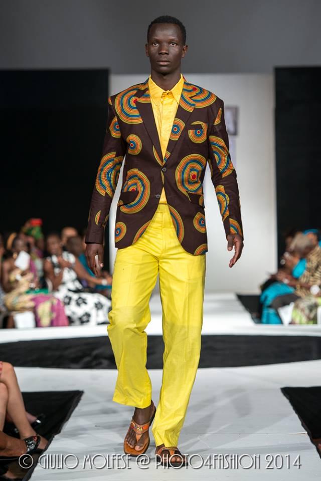 Eguana Kampala Fashion Week 2014 Uganda Kfw2014 Fashionghana Com 100 African Fashion Part 9223372036854775807