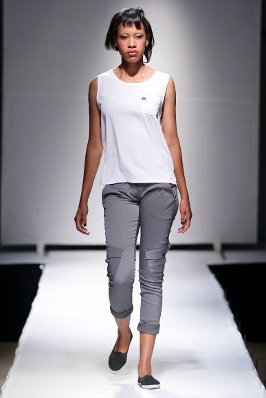 Faithwear  Zimbabwe Fashion Week 2013 (1)