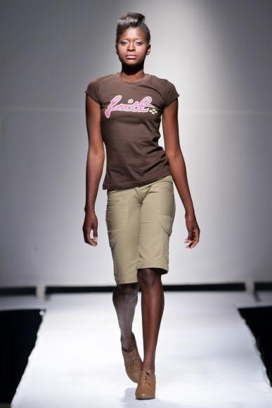 Faithwear  Zimbabwe Fashion Week 2013 (14)
