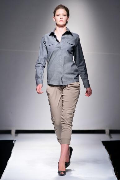 Faithwear  Zimbabwe Fashion Week 2013 (15)