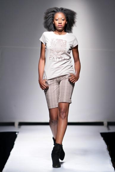 Faithwear  Zimbabwe Fashion Week 2013 (16)