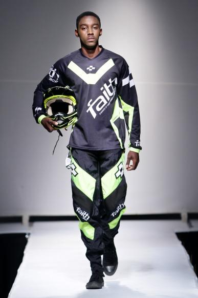 Faithwear  Zimbabwe Fashion Week 2013 (17)