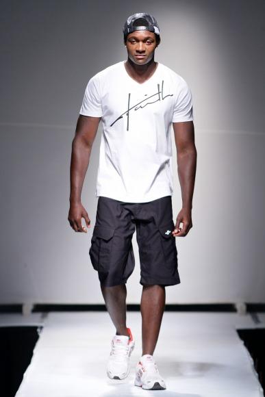 Faithwear  Zimbabwe Fashion Week 2013 (19)