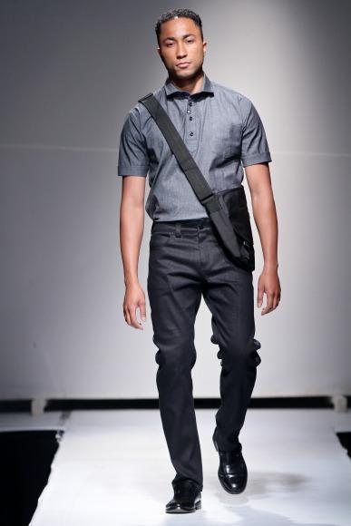 Faithwear  Zimbabwe Fashion Week 2013 (20)