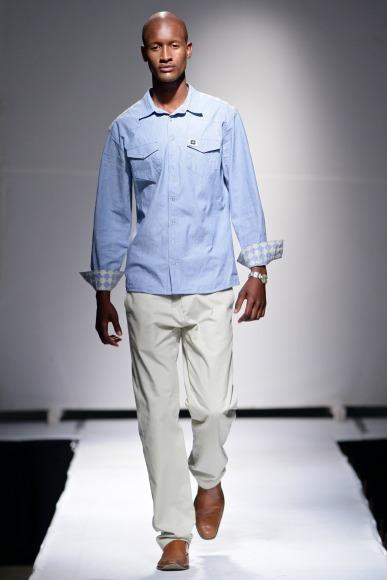 Faithwear  Zimbabwe Fashion Week 2013 (21)