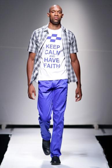 Faithwear  Zimbabwe Fashion Week 2013 (22)