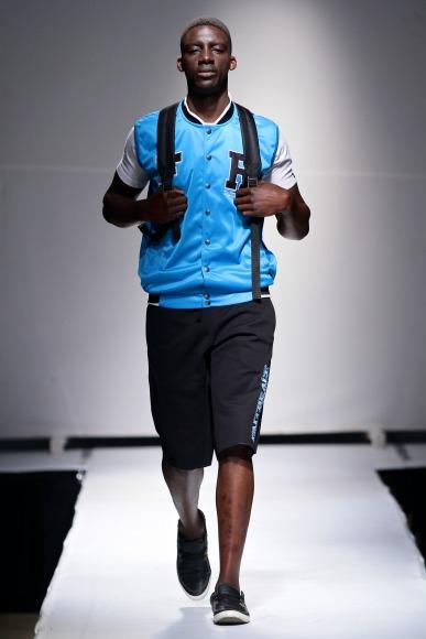 Faithwear  Zimbabwe Fashion Week 2013 (24)