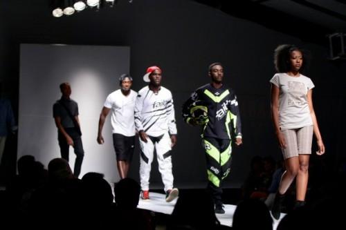 Faithwear  Zimbabwe Fashion Week 2013 (26)