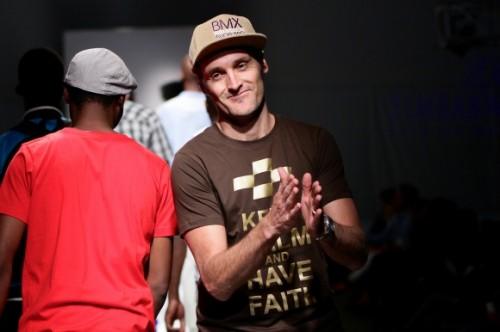 Faithwear  Zimbabwe Fashion Week 2013 (27)