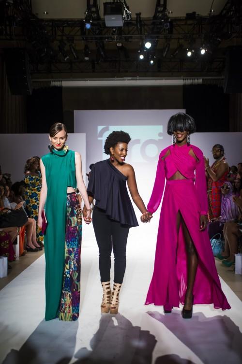 Farai-Simoyi-fashionghana african fashion nikki minaj