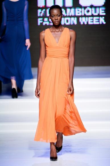 Fuzzi Mozambique Fashion Week 2013 FashionGHANA African fashion (10)