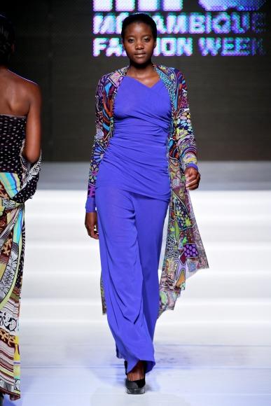 Fuzzi Mozambique Fashion Week 2013 FashionGHANA African fashion (6)