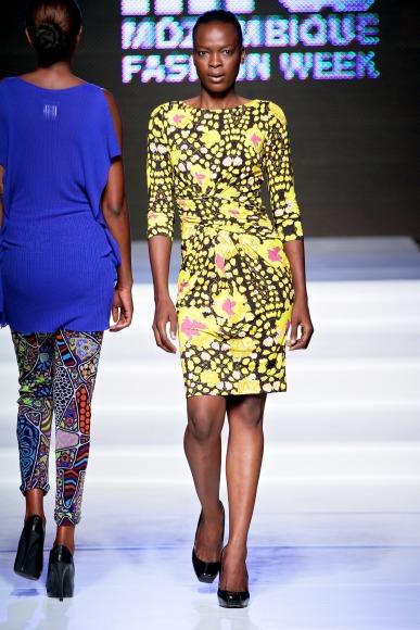 Fuzzi Mozambique Fashion Week 2013 FashionGHANA African fashion (8)