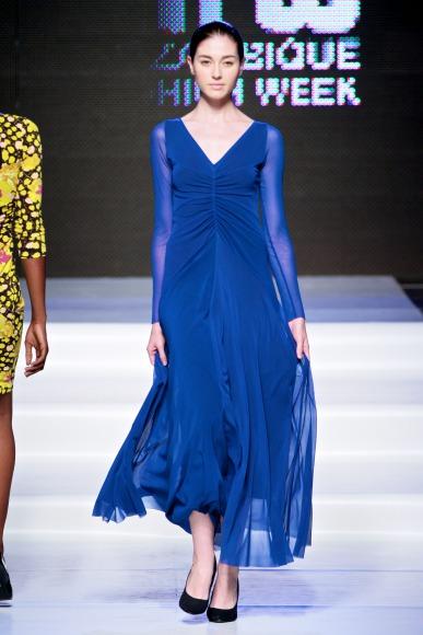 Fuzzi Mozambique Fashion Week 2013 FashionGHANA African fashion (9)
