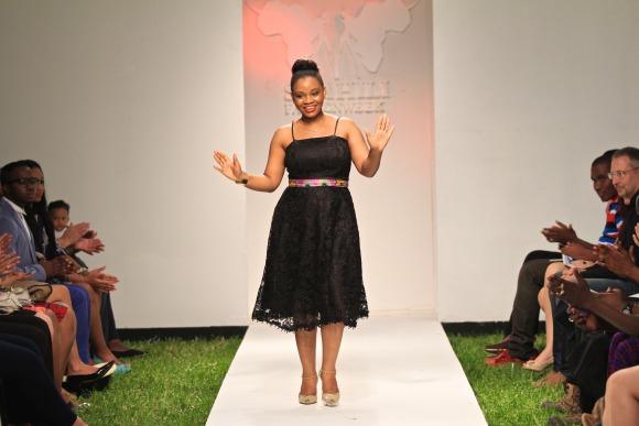 H A Dress To Impress Swahili Fashion Week 2014 Tanzania Dar Es Salaam Sfw2014 Fashionghana Com 100 African Fashion