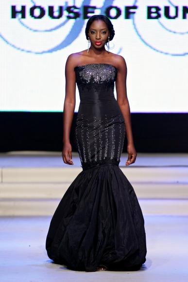 House of Bunor Port Harcourt Fashion Week 2014 african fashion Nigeria fashionghana (9)