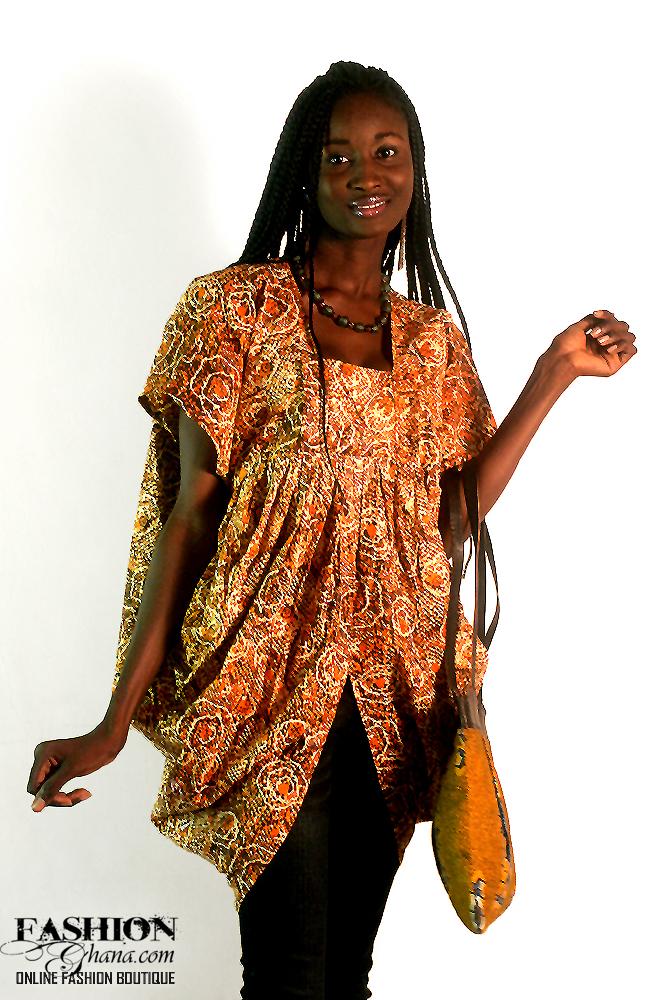 Top Fashion Magazines In Kenya