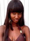 Celestine @ Confidence