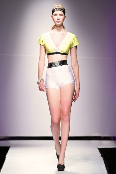JB Swim Zimbabwe Fashion Week 2013 (3)