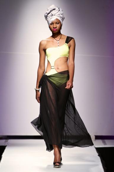 JB Swim Zimbabwe Fashion Week 2013 (7)