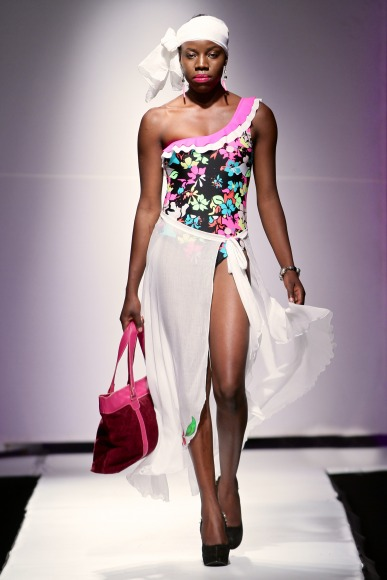 JB Swim Zimbabwe Fashion Week 2013 (9)