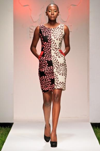 Jackie S Collection Swahili Fashion Week 2014 Day 2 Tanzania Dar Es Salaam Sfw2014 Fashionghana Com 100 African Fashion