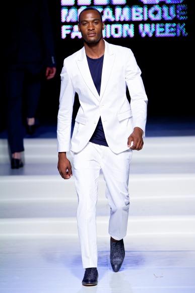 Julio Torcato Mozambique Fashion Week 2013 FashionGHANA African fashion (2)