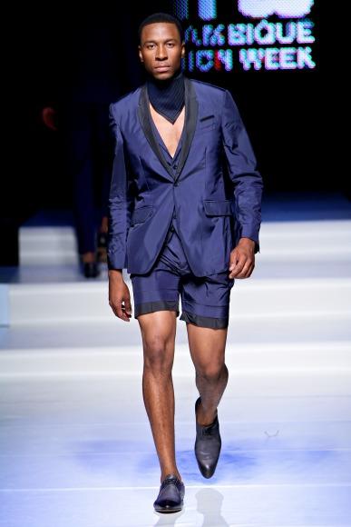 Julio Torcato Mozambique Fashion Week 2013 FashionGHANA African fashion (5)