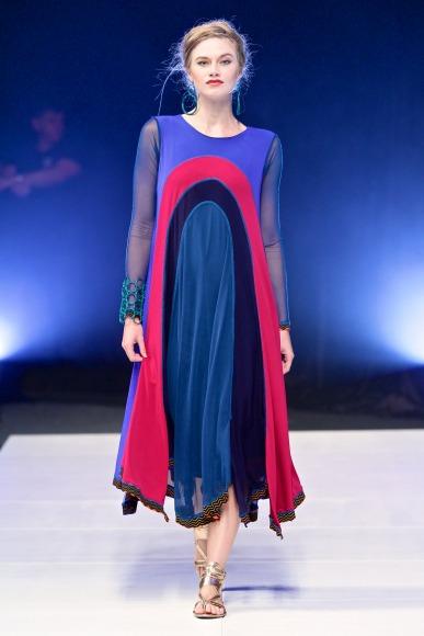 Kathrin Kidger design indaba 2014 day 2 fashionghana african fashion (1)