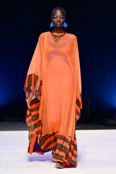 Kathrin Kidger design indaba 2014 day 2 fashionghana african fashion (10)