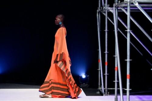 Kathrin Kidger design indaba 2014 day 2 fashionghana african fashion (11)