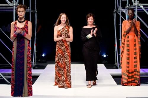 Kathrin Kidger design indaba 2014 day 2 fashionghana african fashion (12)