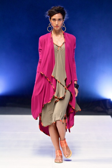 Kathrin Kidger design indaba 2014 day 2 fashionghana african fashion (2)
