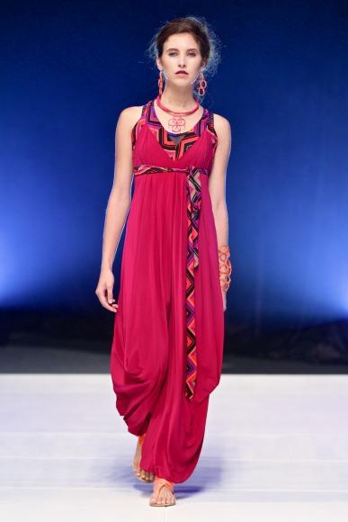 Kathrin Kidger design indaba 2014 day 2 fashionghana african fashion (3)