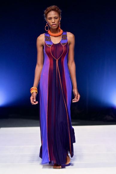 Kathrin Kidger design indaba 2014 day 2 fashionghana african fashion (4)