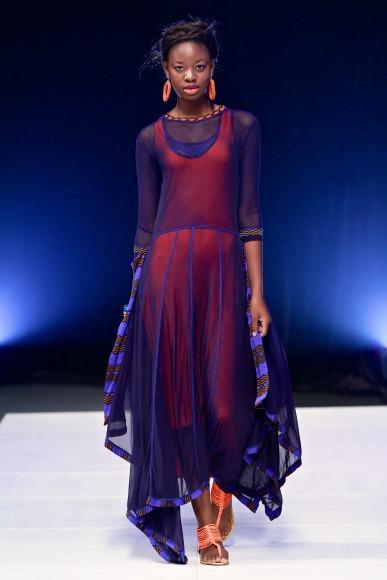 Kathrin Kidger design indaba 2014 day 2 fashionghana african fashion (5)
