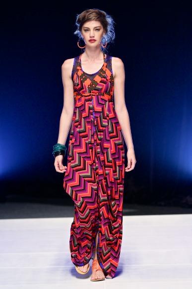 Kathrin Kidger design indaba 2014 day 2 fashionghana african fashion (6)