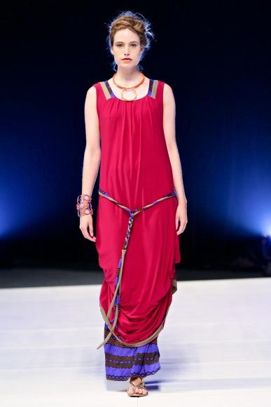 Kathrin Kidger design indaba 2014 day 2 fashionghana african fashion (7)