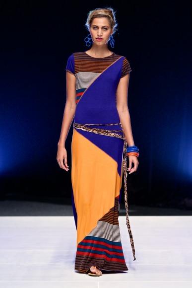 Kathrin Kidger design indaba 2014 day 2 fashionghana african fashion (8)
