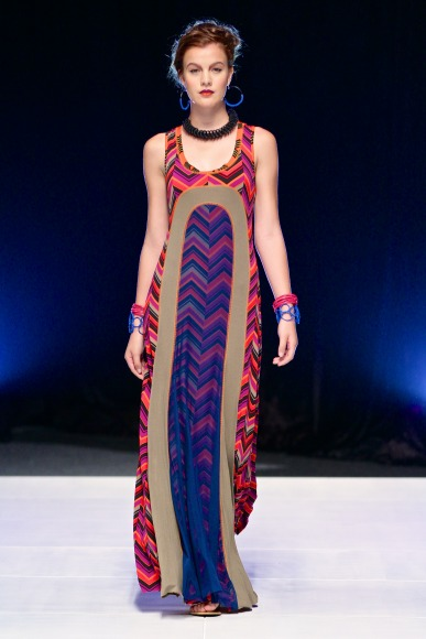 Kathrin Kidger design indaba 2014 day 2 fashionghana african fashion (9)
