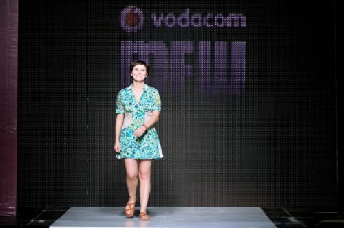 Katty Xiomara Mozambique Fashion Week 2013 FashionGHANA African fashion (22)