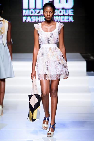 Katty Xiomara Mozambique Fashion Week 2013 FashionGHANA African fashion (3)
