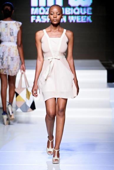 Katty Xiomara Mozambique Fashion Week 2013 FashionGHANA African fashion (4)