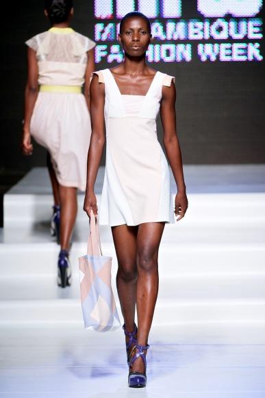 Katty Xiomara Mozambique Fashion Week 2013 FashionGHANA African fashion (9)