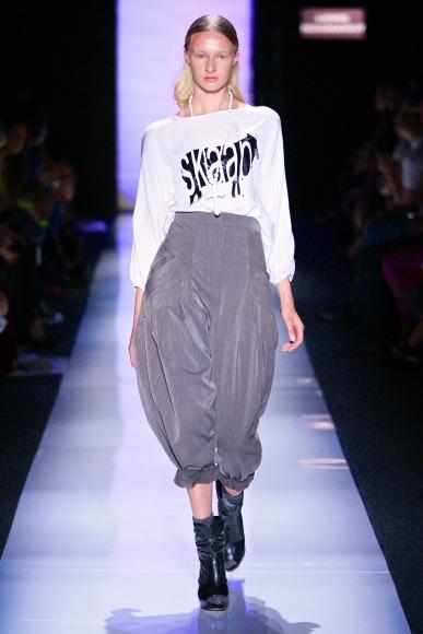 Ludwig Bezuidenhout South Africa Fashion Week 2013 (1)